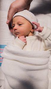 Navigating Parenting as an Influencer